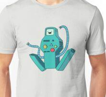 BMO BOT Unisex T-Shirt