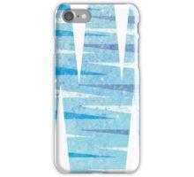 Backgammon In The Sky iPhone Case/Skin