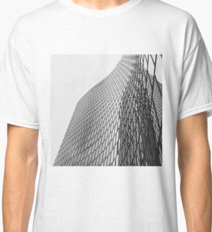 Modern riptide Classic T-Shirt