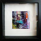 Nine by Nine 2 by atelier1