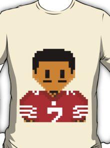 8BitKaepernicking NFL T-Shirt