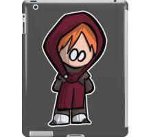 Leliana chibi iPad Case/Skin