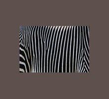 Zebra Stripe T-Shirt