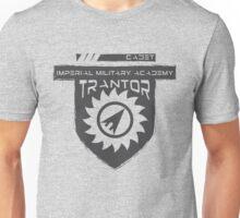 Imperial Cadet  Unisex T-Shirt