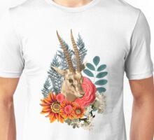 Beauty Nature Unisex T-Shirt