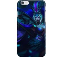 LeBlanc - LoL iPhone Case/Skin