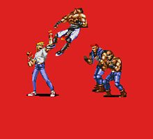 Streets of Rage - Axel T-Shirt