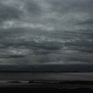 storm over the bay by joak