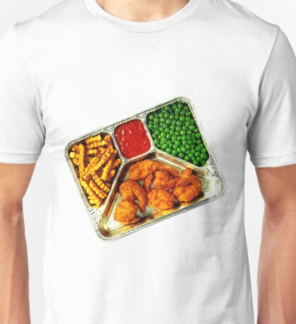 Classic Meal! Unisex T-Shirt