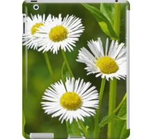 Flowers1 (iPad Case) iPad Case/Skin