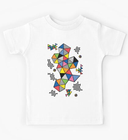 Edgewise  Kids Clothes
