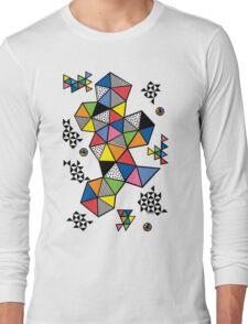 Edgewise  T-Shirt