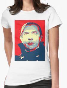 Bela Lugosi in Mark of the Vampire T-Shirt