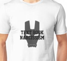 Feeling Narcissistic Unisex T-Shirt