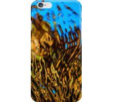 Inner Flow iPhone Case/Skin