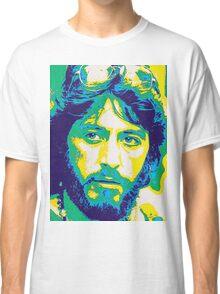 Al Pacino in Serpico Classic T-Shirt