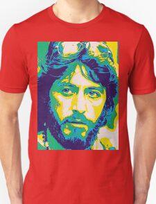 Al Pacino in Serpico T-Shirt