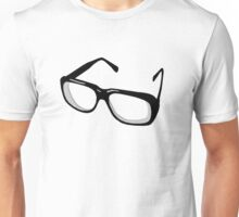 Chicago Legendary Glasses Unisex T-Shirt