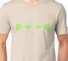 HI VIZ Unisex T-Shirt
