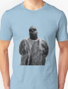 Notorious Pixel T-Shirt