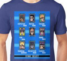 Pilgrim Man Unisex T-Shirt