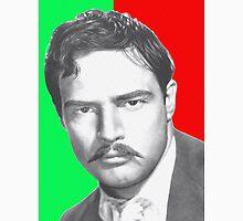 Marlon Brando in Viva Zapata! Unisex T-Shirt
