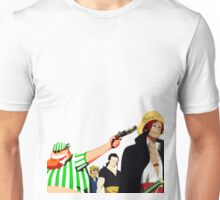 First Kill İn One Piece Unisex T-Shirt