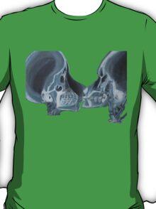 Plain Love T-Shirt