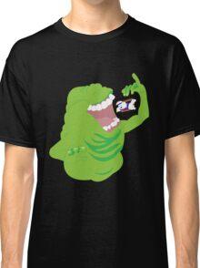 Sweet Irony Classic T-Shirt