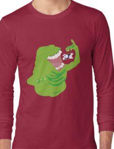 Sweet Irony Long Sleeve T-Shirt