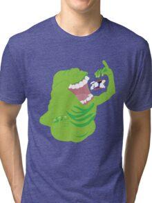 Sweet Irony Tri-blend T-Shirt