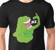 Sweet Irony Unisex T-Shirt