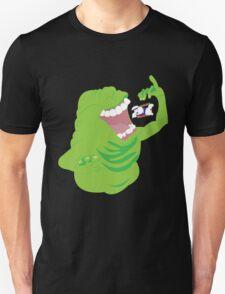 Sweet Irony T-Shirt