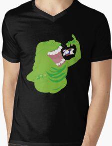 Sweet Irony Mens V-Neck T-Shirt