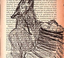 Accordion by Alephredo Muñoz