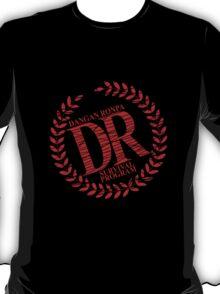 Dangan Royale T-Shirt