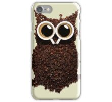 Moucho iPhone Case/Skin