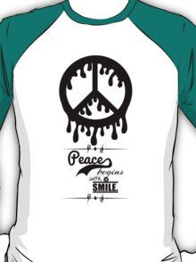 chillz T-Shirt