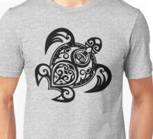 Turtle moai Unisex T-Shirt