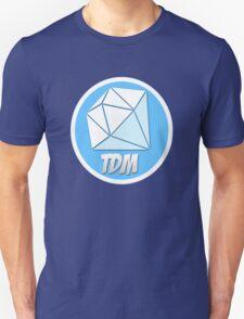 DanTDM T-Shirt