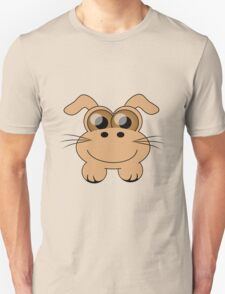 Baby Dog T-Shirts & Hoodies T-Shirt