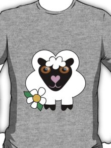 My Sheep T-Shirts & Hoodies T-Shirt