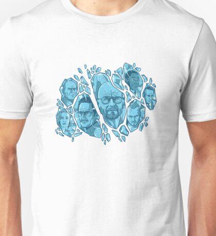 Crystal Duality T-Shirt