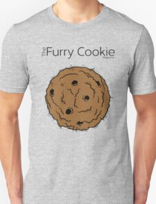 The Furry Cookie's Furry Cookie! T-Shirt