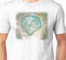 """""""Spirals"""" T-Shirt Unisex T-Shirt"""
