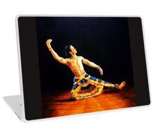 Yoga  Laptop Skin