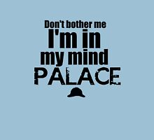 Mind Palace Unisex T-Shirt