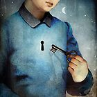 Unlock by ChristianSchloe