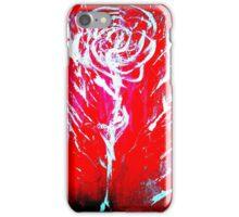 Original Rose iPhone Case/Skin
