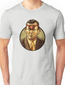 Tony Abbott Unisex T-Shirt